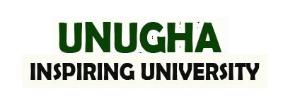 Fakultas Keagamaan Islam (FKI) UNUGHA